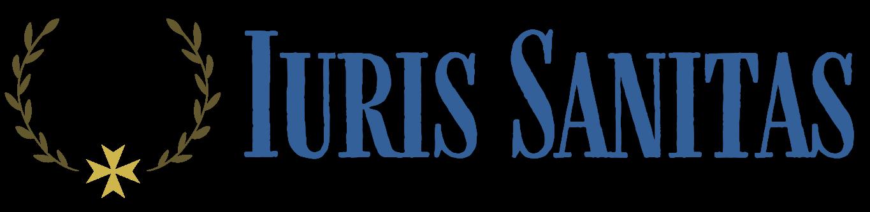 Iuris Sanitas - Instituto Superior Iuris