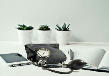 Cómo prepararse la ope de enfermería del seris y no morir en el Intento