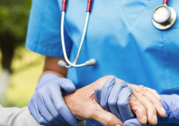 Que méritos Puntúan para el acceso cómo enfermero a Riojasalud