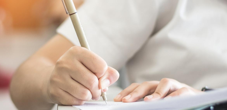 Consejos para el Examen mir 2021