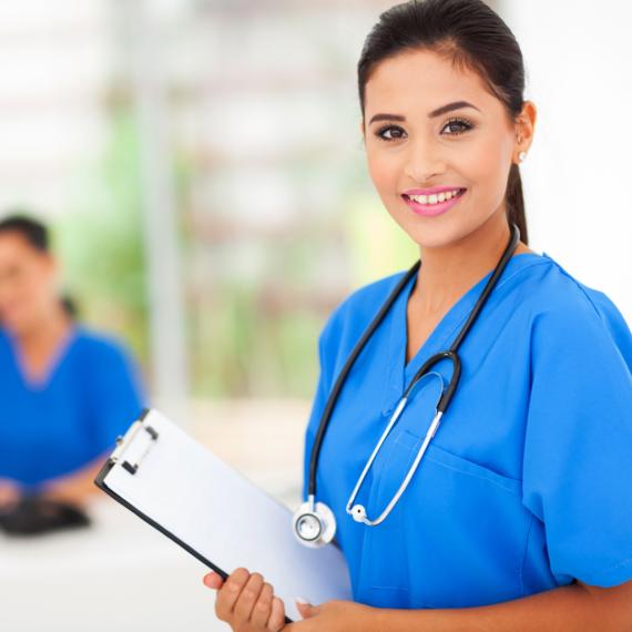 información sobre las OPOSICIONES de enfermeria DEL SERIS