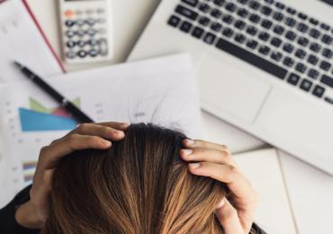 Claves para gestionar el estrés cuando estás opositando